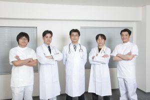 我が子を医者にしたい親必見!医学部に強い学校ランキング!
