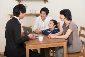 中学受験の家庭教師授業料の相場と依頼時の4つの注意点