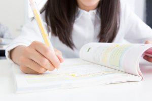 中学受験は個別指導塾なら短期間でも偏差値がグンと伸びます!
