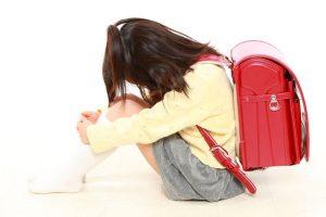 小学生のいじめの原因と、対処法としての通学路での探偵利用